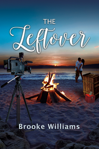 The Leftover by Brooke Williams