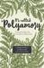 """It's Called """"Polyamory"""" by Tamara Pincus"""
