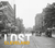 Lost Cleveland
