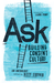 Ask by Kitty Stryker