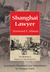 Shanghai Lawyer by Norwood F Allman