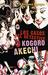 Los casos del detective Kogoro Akechi by Edogawa Rampo
