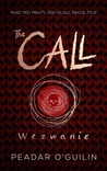 The Call. Wezwanie by Peadar Ó Guilín