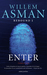 Enter (Rebound, #1) by Willem Asman