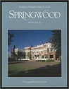 Springwood:Hyde Park, New York:Birthplace of Franklin Delano Roosevelt