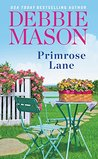 Primrose Lane (Harmony Harbor #3)