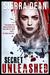 Secret Unleashed (Secret McQueen, #6)