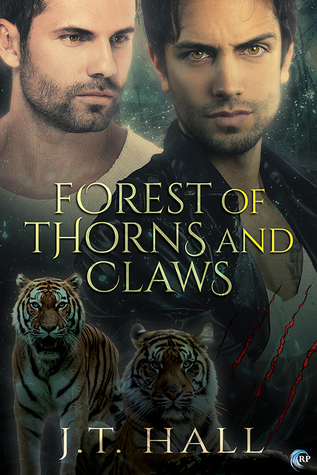 forest-of-thorns-and-claws
