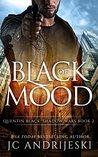 Black of Mood