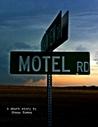 Motel Road