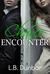 Chance Encounter by L.B. Dunbar