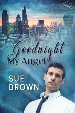 Goodnight My Angel (Angel Enterprises, #2)