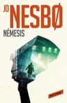 Némesis by Jo Nesbø