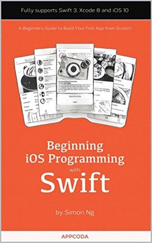 beginning-ios-10-programming-with-swift-3