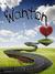 Wanton (Blended, #4)