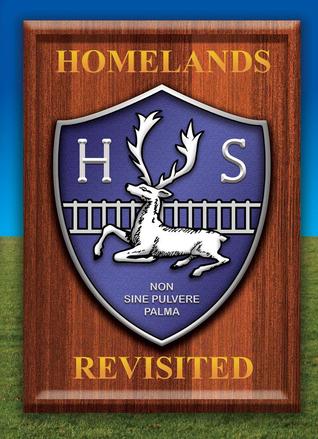 homelands-revisited-colour