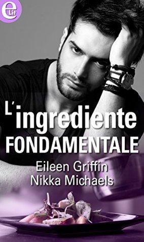 Scuola di cucina: L'ingrediente fondamentale