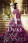 Regency Romance: Winning The Indecisive Duke (The Fairbanks Series - Love & Hearts) (Historical Romance Fiction)