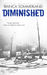 Diminished (Winter's Wrath, #2)