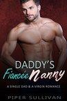Daddy's Fiancée N...