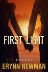 First Light by Erynn Newman