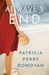 At Wave's End by Patricia Perry Donovan