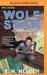 Wolf Star