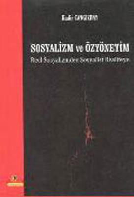 sosyalizm-ve-zynetim-reel-sosyalizmden-sosyalist-realiteye
