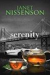Serenity (Inevitable, #5)