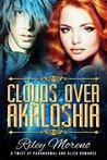 Clouds Over Akaloshia