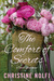 The Comfort of Secrets (Sweet Lake, #2)