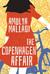 The Copenhagen Affair by Amulya Malladi