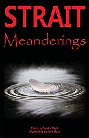 Strait Meanderings
