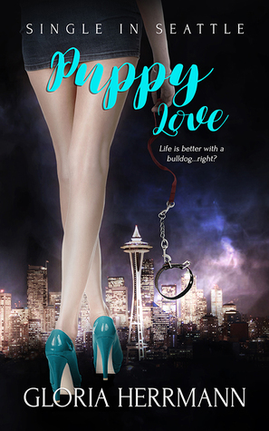 Puppy Love(Single in Seattle 2)
