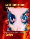 Confrontation: Al...