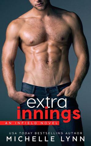 Extra Innings