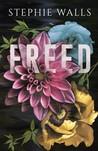 Freed (Bound Duet, #2)