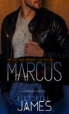 Marcus (Natexus, #3)