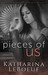 Pieces of Us (Damaged Heart, #0)