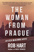 The Woman From Prague (Ash McKenna #4)