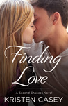 Finding Love (Second Chances, #2)