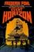 Beyond the Blue Event Horizon (Heeche Saga, #2)