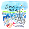 Bees in the City by Andrea Cheng