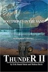 Footprints in the Sand (Thunder: An Elephant's Journey, #2)