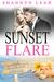 Sunset Flare (The Caliendo Resort #4)