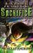 A Sense of Sacrifice (The L...