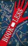 Wörter durchfluten die Zeit by Marah Woolf