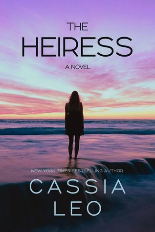 The Heiress Cassia Leo