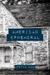 American Ephemeral by Justin Hamm