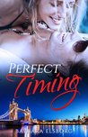 Perfect Timing (Bedlingham, #1)